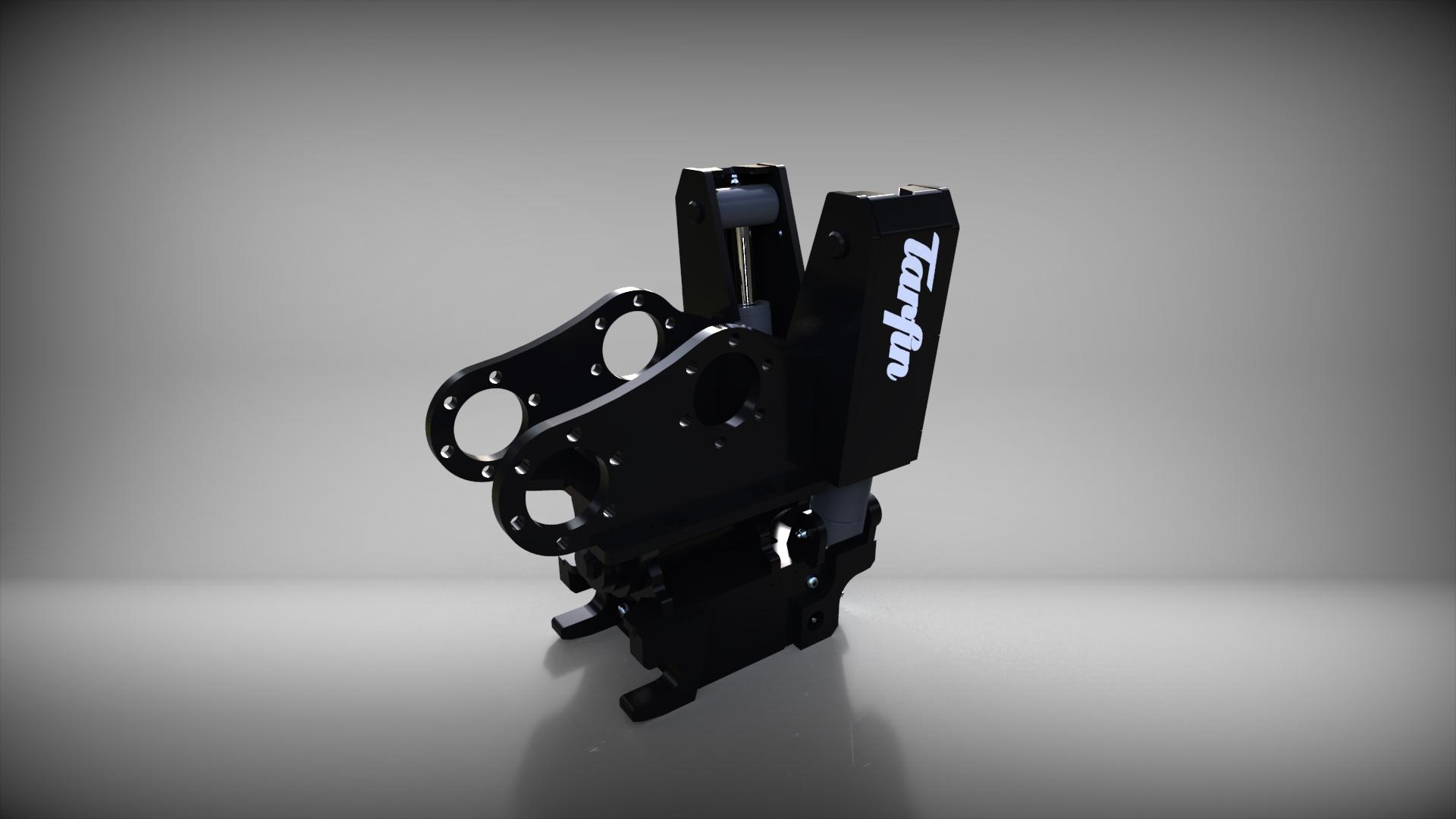 KALI 2 S30-150.684