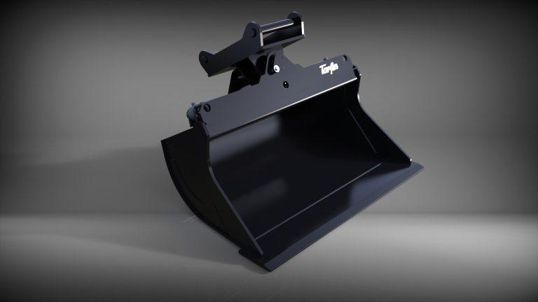 KAPL-1300.705