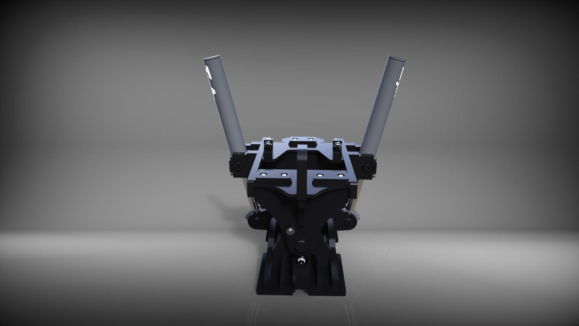 NTP10- KI NTP10.690